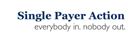 Single Payer Action